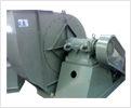 centifugal blower fan http://olegsystems.com/airfoil-fans/