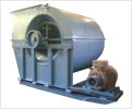 centrifugal fan blower http://northernindustrialsupplycompany.com/index.php